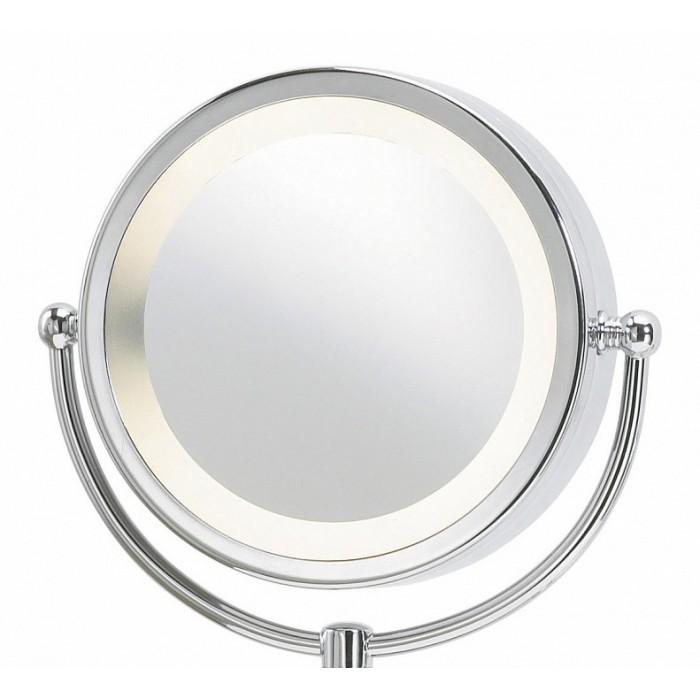 2Настенное зеркало с подсветкой 246012 Markslojd