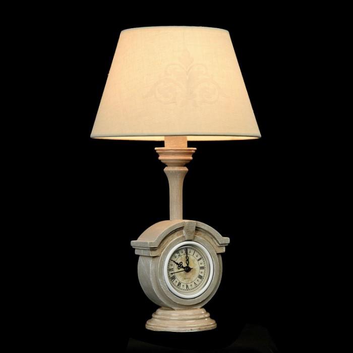 2Настольная лампа Maytoni MILEA ARM132-TL-01-GR