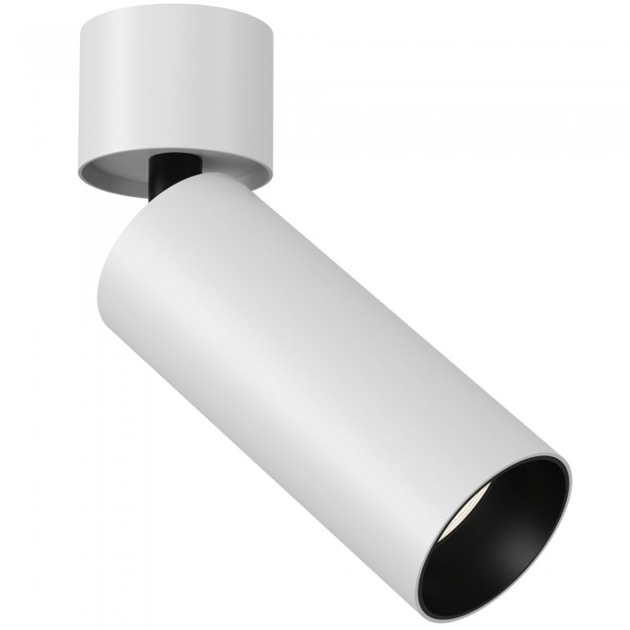 1C055CL-L12W4K Потолочный светильник Focus LED Maytoni