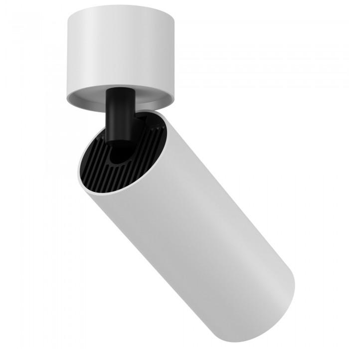 2C055CL-L12W4K Потолочный светильник Focus LED Maytoni
