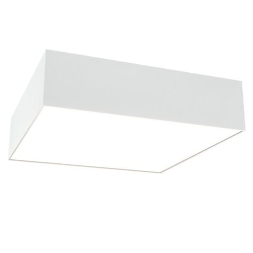 C067CL-L27W4K Потолочный светильник Zon Maytoni
