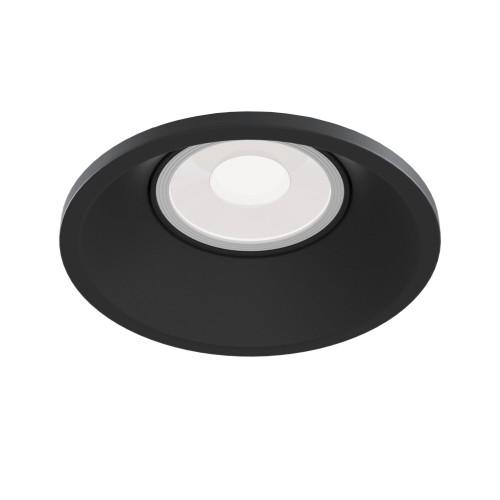 DL028-2-01B Встраиваемый светильник Dot Maytoni