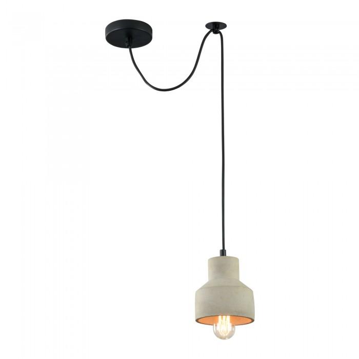 1Подвесной светильник Broni T437-PL-01-GR