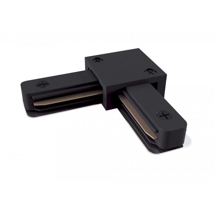 1Аксессуар для трекового светильника Accessories for tracks TRA001CL-11B