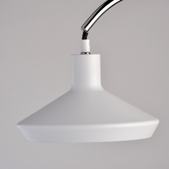 2Настольная лампа 408031901 MW-Light