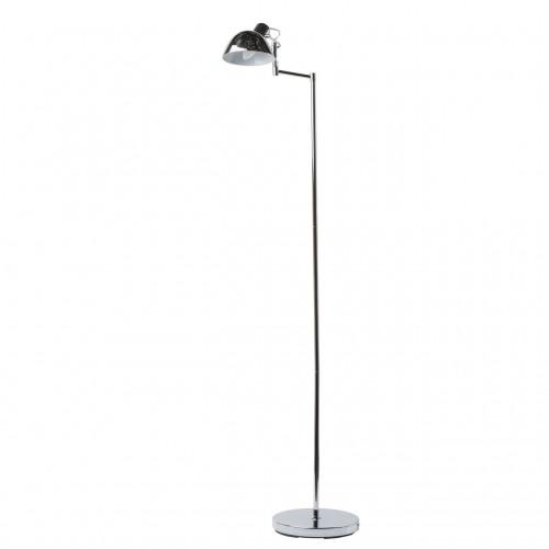 632040501 Торшер MW-LIGHT
