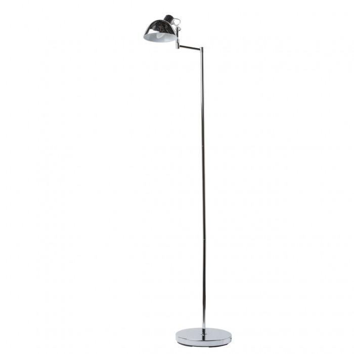 1 632040501 Торшер MW-LIGHT