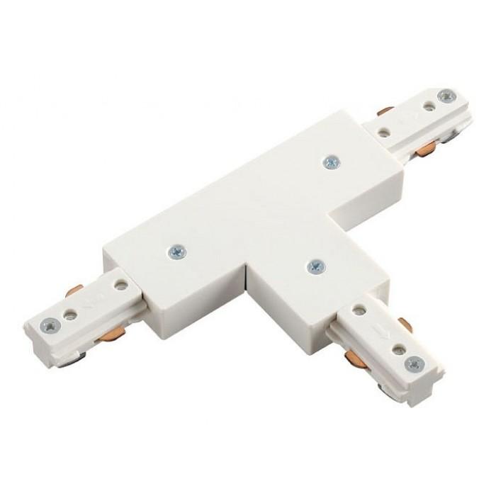 1Заглушка для трек-системы 135010 Novotech