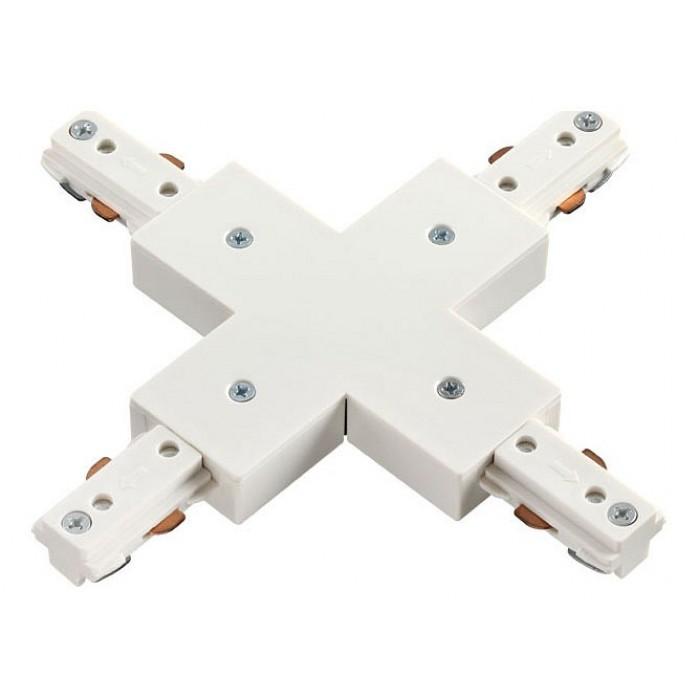 1Заглушка для трек-системы 135012 Novotech
