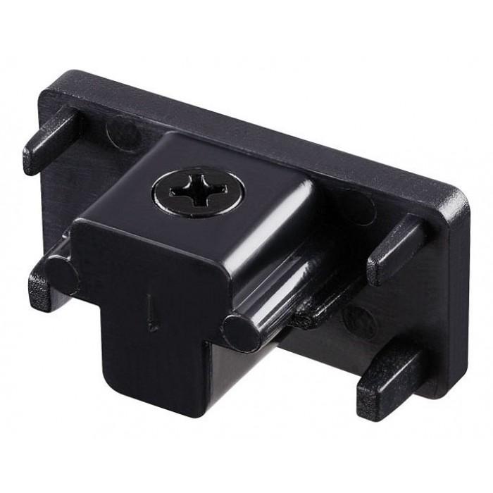 1Заглушка для трек-системы 135017 Novotech