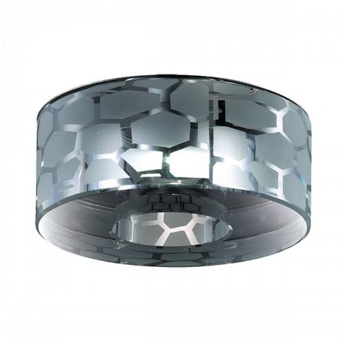 357014 Встраиваемый светильник Novotech