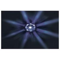 357020 комплект из 6 встраиваемых светильников Novotech