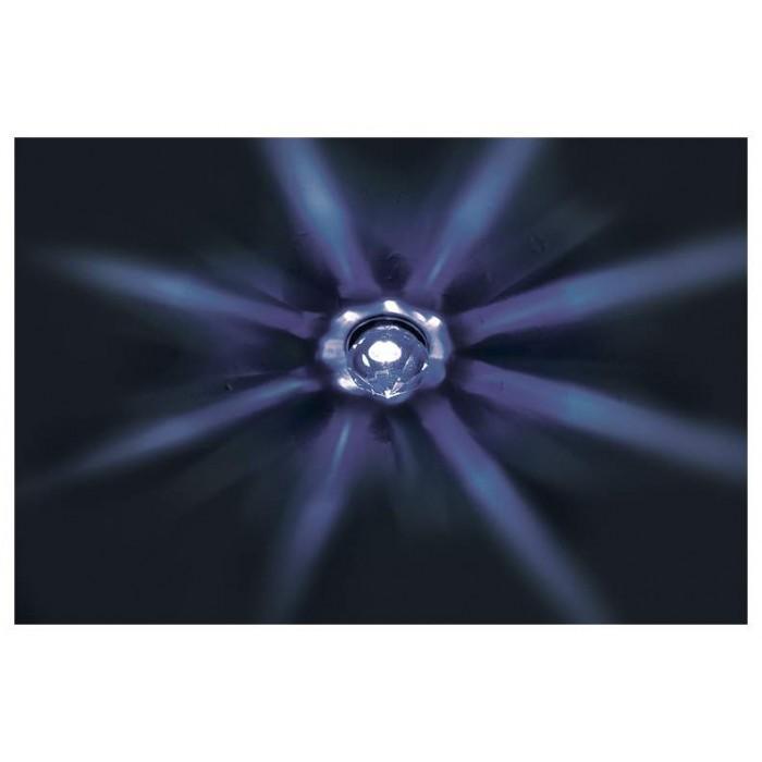1357020 Star Sky Novotech - светодиодные встраиваемые светильники