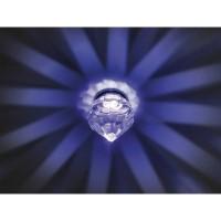 357021 комплект из 6 встраиваемых светильников Novotech