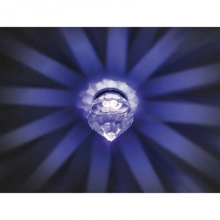 1357021 Star Sky Novotech - светодиодные встраиваемые светильники
