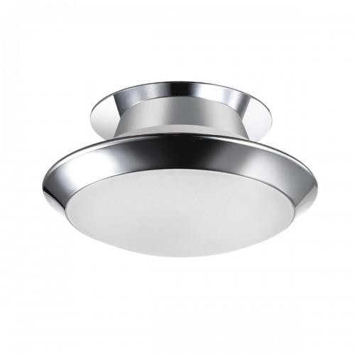 357152 Встраиваемый светильник Novotech