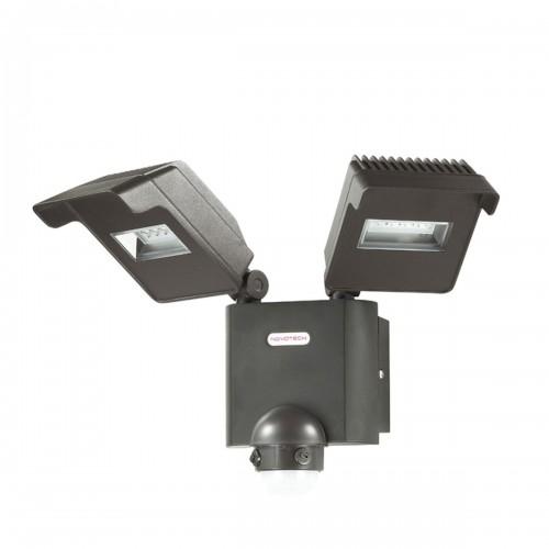 357220 Уличный светильник с датчиком движения