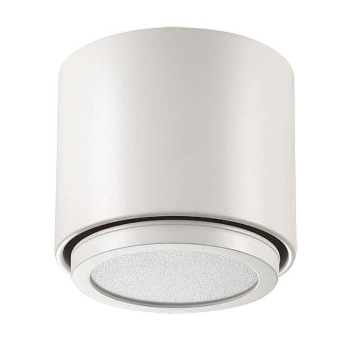 2Потолочный светильник 357455 Novotech
