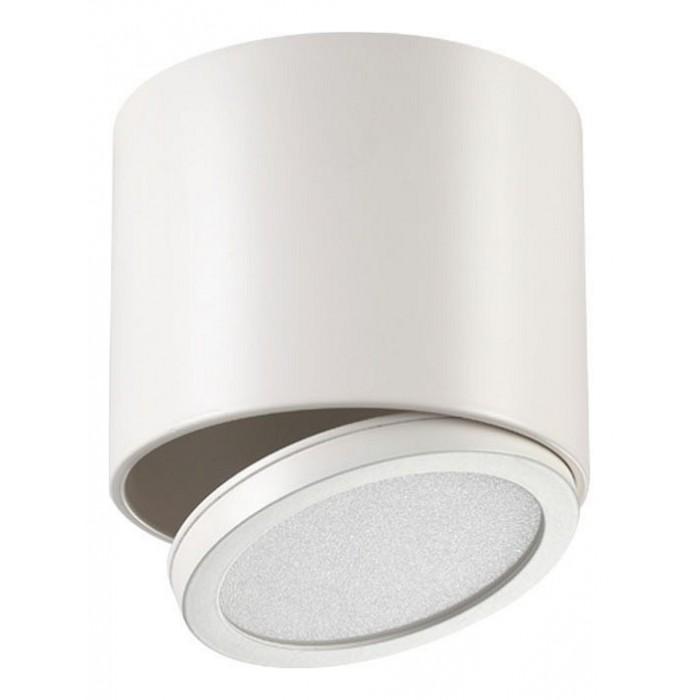 1Потолочный светильник 357455 Novotech