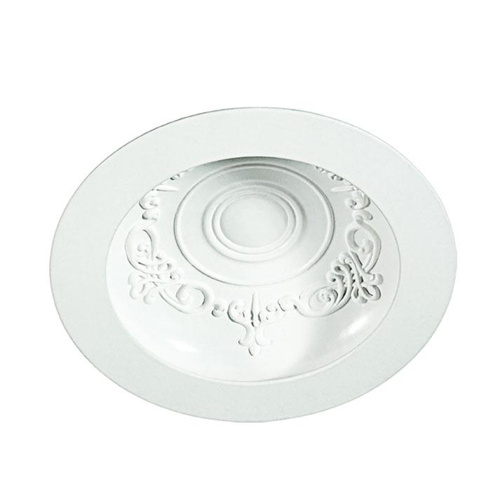1Встраиваемый светильник Gesso 357490