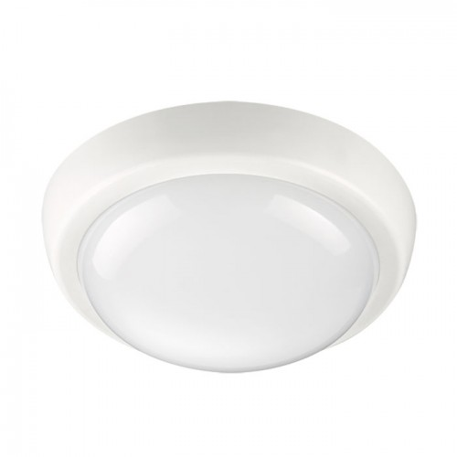 357506 Opal Накладной светильник Novotech