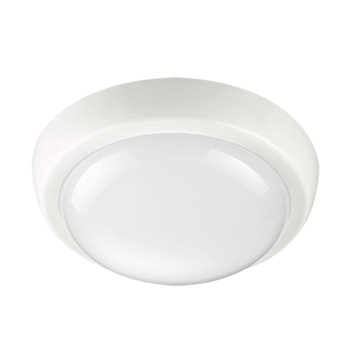 1Накладной светильник 357506 Opal Novotech