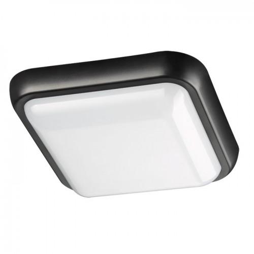 357511 Opal Накладной светильник Novotech