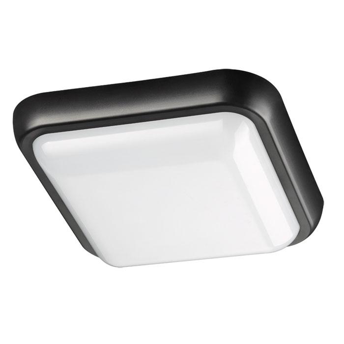 1Накладной светильник 357511 Opal Novotech