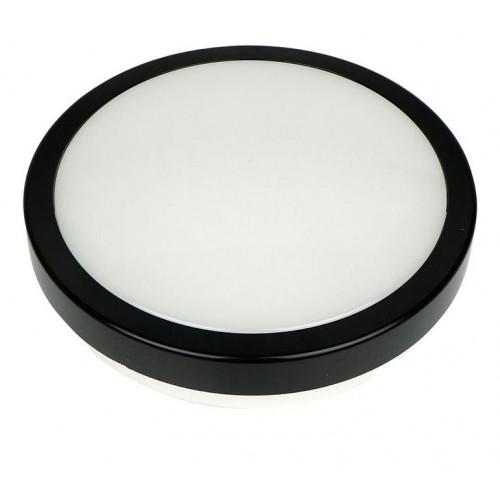 357513 Opal Накладной светильник Novotech