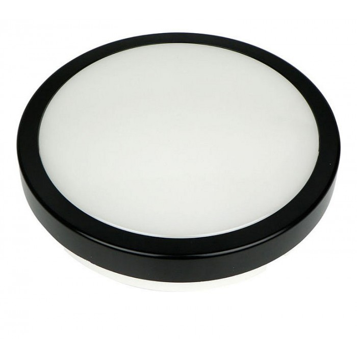 1Накладной светильник 357513 Opal Novotech