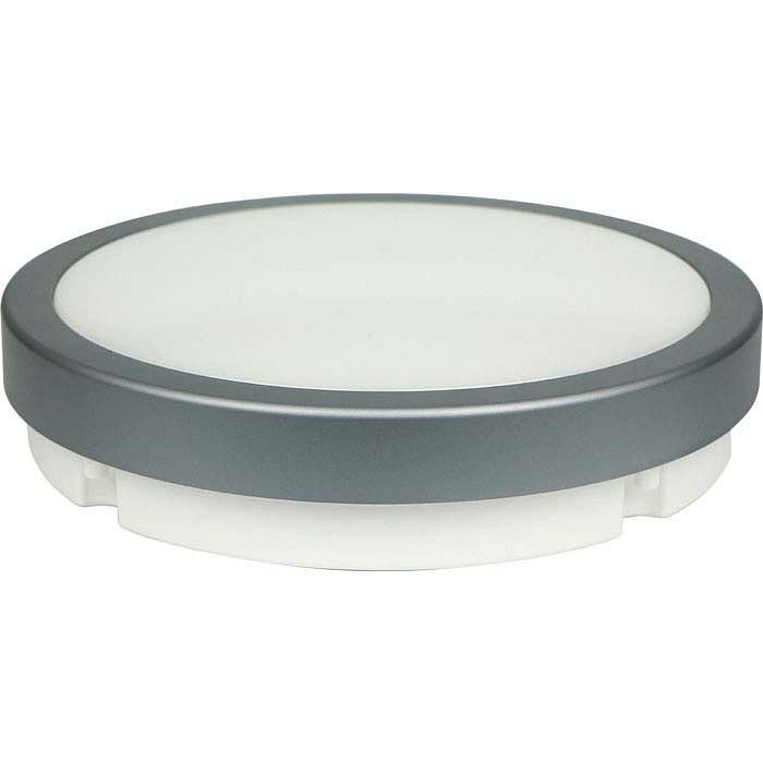 2Накладной светильник 357515 Opal Novotech