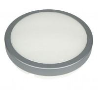 357515 Opal Накладной светильник Novotech