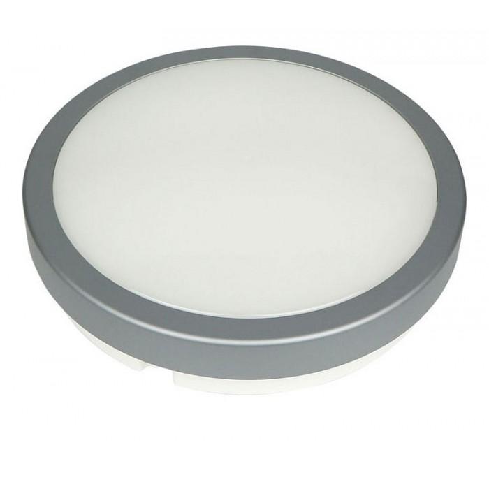 1Накладной светильник 357515 Opal Novotech