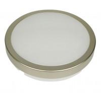 357516 Opal Накладной светильник Novotech