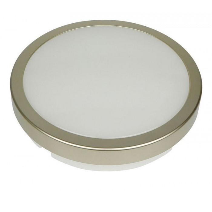 1Накладной светильник 357516 Opal Novotech
