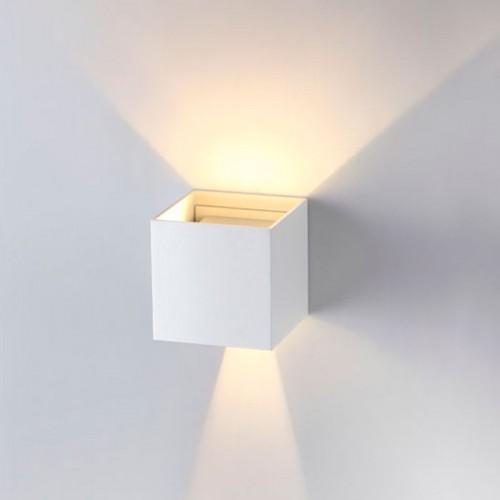 357518 Calle Накладной светильник Novotech
