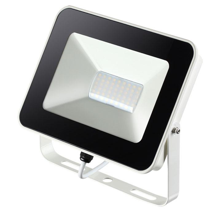 1Прожектор светодиодный 57528 Novotech