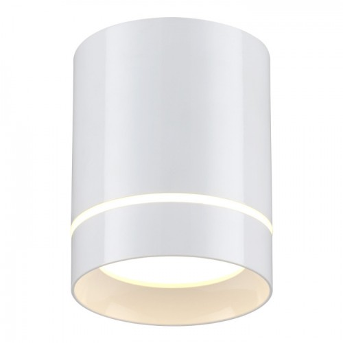 357684 Arum Накладной светильник Novotech