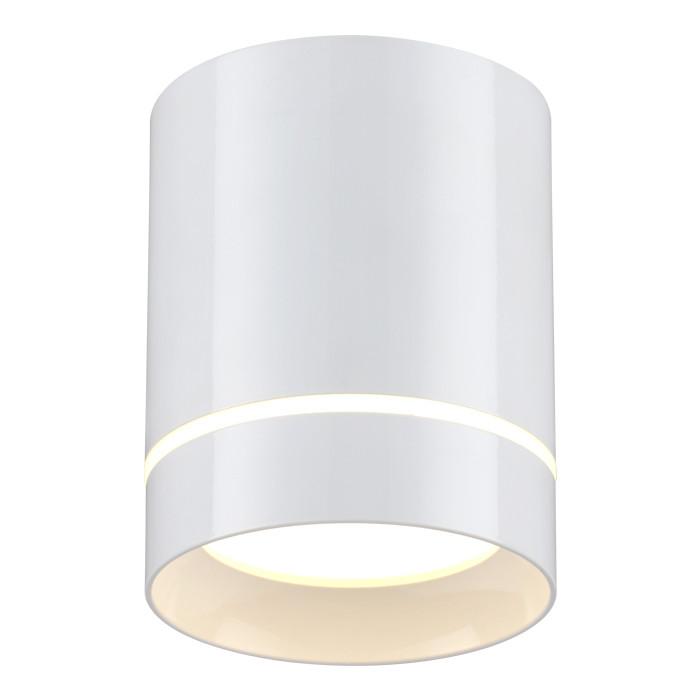 1Накладной светильник 357684 Arum Novotech