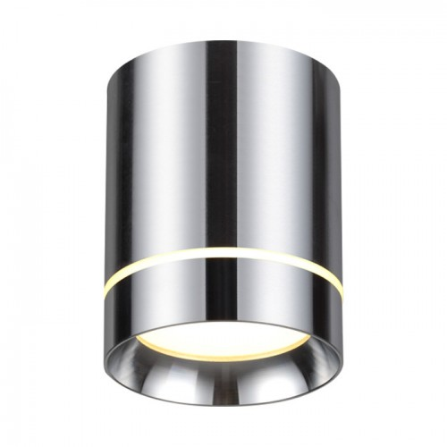 357686 Arum Накладной светильник Novotech