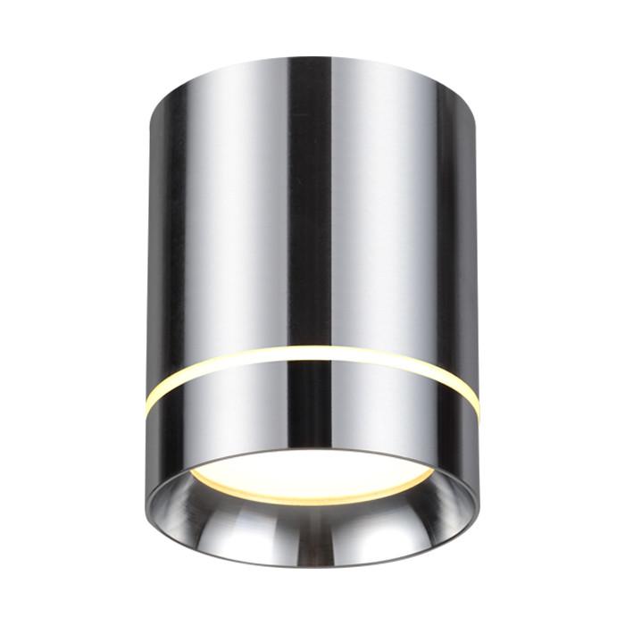 1Накладной светильник 357686 Arum Novotech