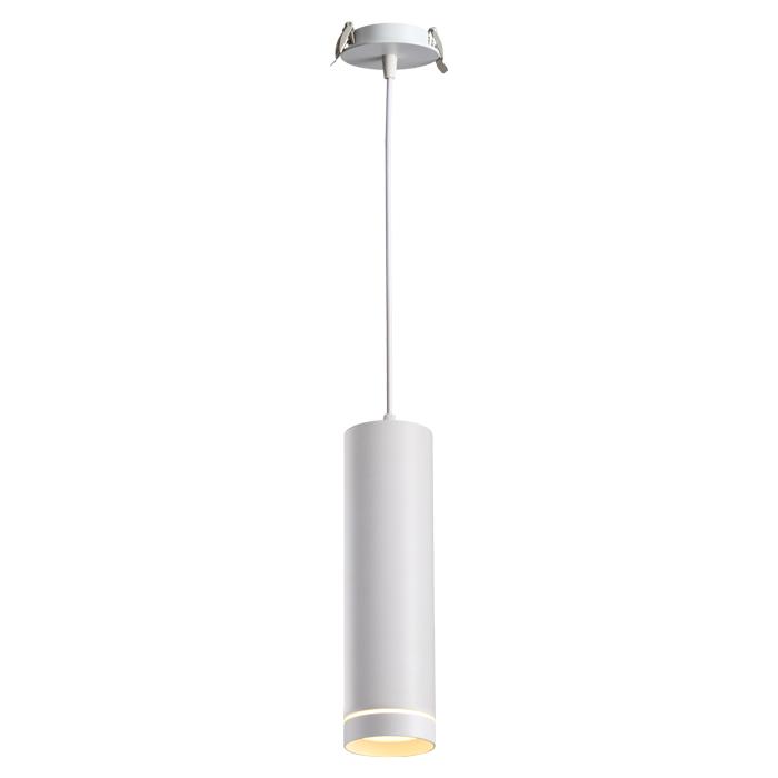 1Накладной светильник 357690 Arum Novotech