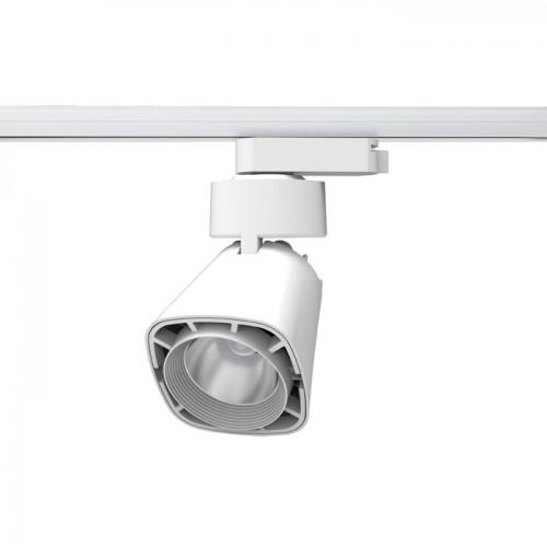 357703 Hosta Трековый светильник Novotech