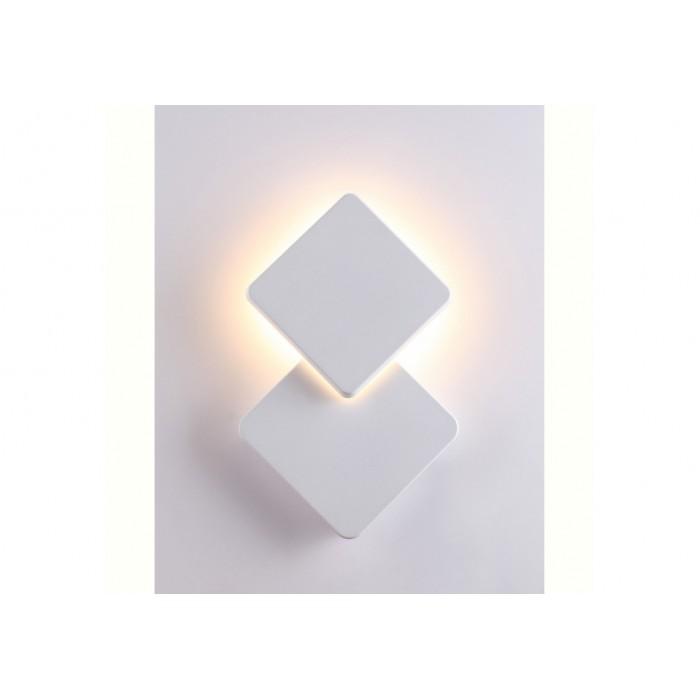 2Накладной светильник 357827 Kaimas Novotech