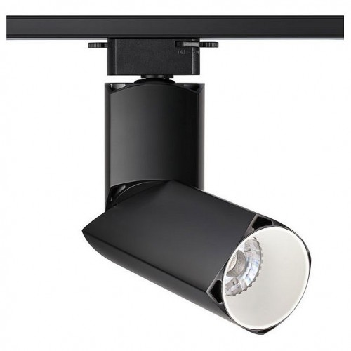 357839 Union Трековый светильник Novotech