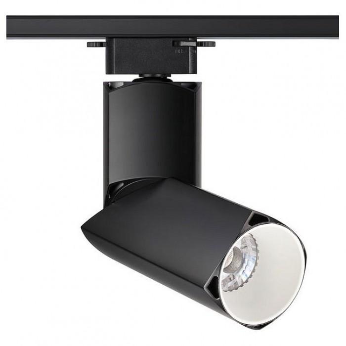 1Трековый светильник 357839 Union Novotech