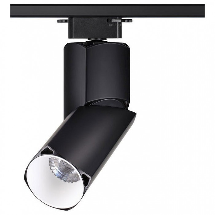 1Трековый светильник 357840 Union Novotech