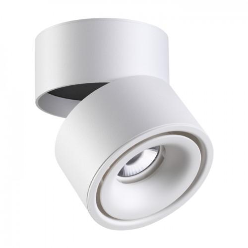 357845 TUBO Накладной светильник Novotech