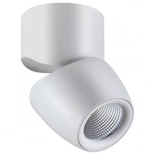 357868 Zeus Точечный светильник Novotech