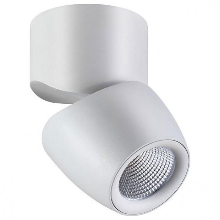 1Точечный светильник 357868 Zeus Novotech